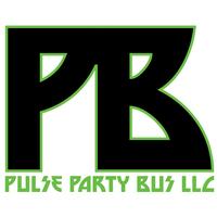 Pulse Party Bus, LLC