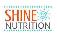 SHINE Nutrition