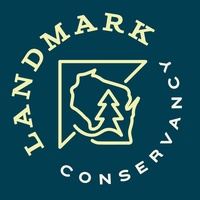 Landmark Conservancy