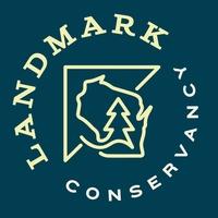 Landmark Conservancy