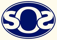 S.O.S. Security LLC