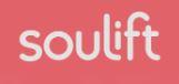 Soulift LLC