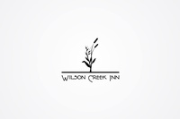 Wilson Creek Inn