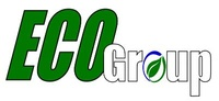 ECO Group, Inc