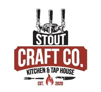 Stout Craft Co