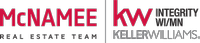McNamee Real Estate Team - Keller Williams