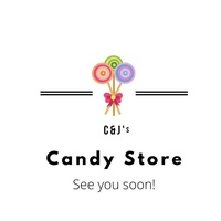 C&J's Candy Store and Scoop Shoppe