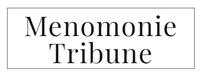 Point by Point Inc. (Menomonie Tribune)