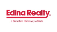 Edina Realty, Inc.
