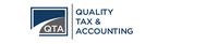 QTA Quality Tax & Accounting