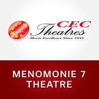 Menomonie 7 Theatre