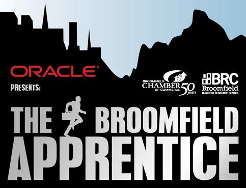 ''The Broomfield Apprentice'' Annual Dinner 2013
