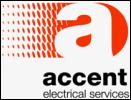 Accent Electrical Services