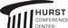 Hurst Conference Center