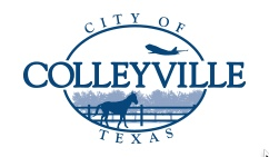 Gallery Image cityofcolleyville.jpeg