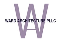 Ward Architecture PLLC