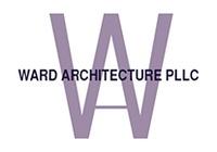 Ward Architecture PLLC