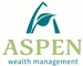 Aspen Wealth Management-Kay Allen