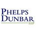 Phelps Dunbar LLP