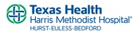 Texas Health Harris Methodist Hospital Hurst-Euless-Bedford