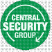 Central Security Group Fort Worth