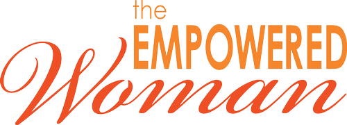 Summer Annual Event - Empowering Women