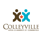 Colleyville Chamber of Commerce