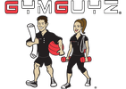 GYMGUYZ North DFW