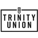 Trinity Union Apartments