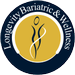Longevity Bariatrics & Wellness