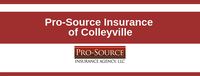Pro-Source Insurance of Colleyville