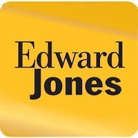 Edward Jones Investments - Ashley Bloom