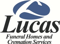Lucas Family Funeral Homes & Cremation Services