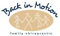 Back In Motion Family Chiropractic