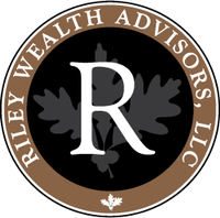 Riley Wealth Advisors, LLC