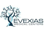 Evexias Medical Centers Southlake