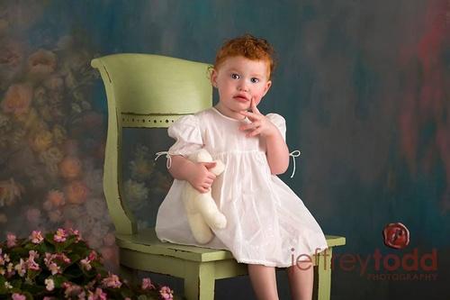 Gallery Image 1235912_392305177562432_1494026950_n.jpg