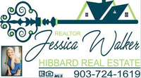 Hibbard Real Estate - Jessica Walker