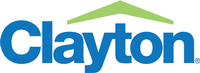 Clayton Homes Inc