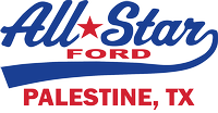 All-Star Ford