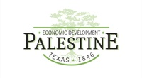 Palestine Economic Development Corp.