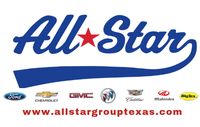 All Star Autoplex, Inc.
