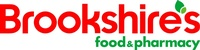 Brookshires Food Store