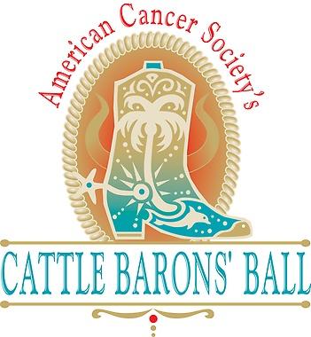 Gallery Image ACS-CBB-logo.jpg