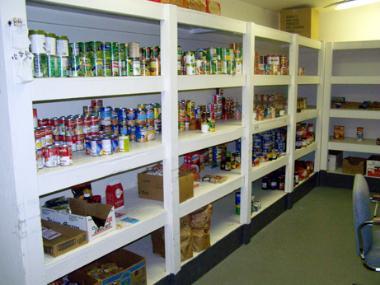 Gallery Image Food%20Pantry.jpg