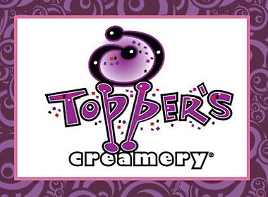 Gallery Image Toppers.jpeg