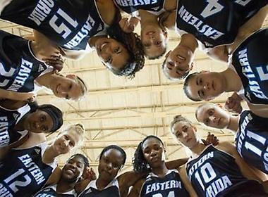 Gallery Image basketball.jpeg