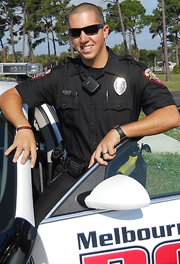 Gallery Image police-academy-student-croppedl.jpg