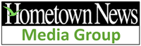 Hometown News Media Group