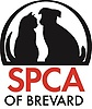 SPCA of Brevard, Inc.